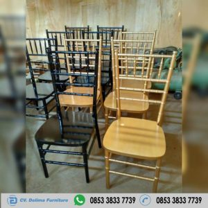 Tiffany Chairs Cheap Prices